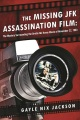 Product The Missing JFK Assassination Film