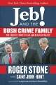 Product Jeb! and the Bush Crime Family