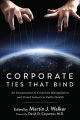 Product Corporate Ties That Bind