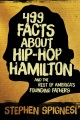 Product 499 Facts About Hip-hop Hamilton and the Rest of A