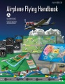 Product Airplane Flying Handbook