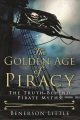 Product The Golden Age of Piracy