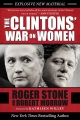 Product The Clintons' War on Women