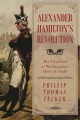 Product Alexander Hamilton's Revolution