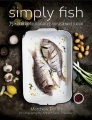Product Simply Fish