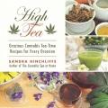 Product High Tea