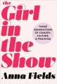 Product The Girl in the Show