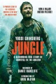 Product Jungle