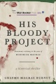 Product His Bloody Project