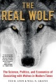 Product The Real Wolf
