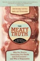 Product The Meaty Truth
