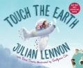 Product Touch The Earth