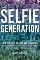Product The Selfie Generation