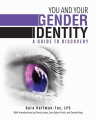 Product You and Your Gender Identity
