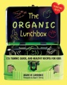 Product The Organic Lunchbox