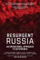 Product Resurgent Russia