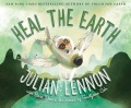 Product Heal the Earth