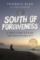 Product South of Forgiveness