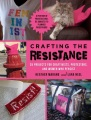 Product Crafting the Resistance