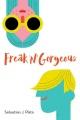 Product Freak 'n' Gorgeous