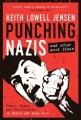 Product Punching Nazis