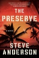 Product The Preserve