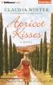 Product Apricot Kisses