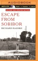 Product Escape from Sobibor
