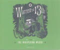 Product Warren the 13th and the Whispering Woods