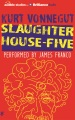 Product Slaughterhouse-Five