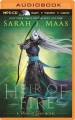 Product Heir of Fire