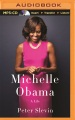 Product Michelle Obama