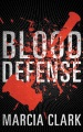 Product Blood Defense
