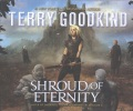 Product Shroud of Eternity