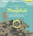 Product The Mongoliad