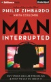 Product Man, Interrupted