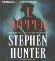 Product I, Ripper