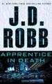 Product Apprentice in Death