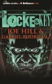 Product Locke & Key