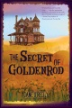 Product The Secret of Goldenrod