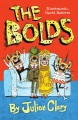 Product The Bolds