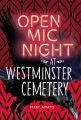 Product Open Mic Night at Westminster Cemetery
