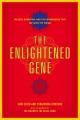 Product The Enlightened Gene