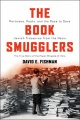 Product The Book Smugglers
