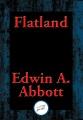 Product Flatland