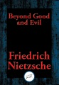 Product Beyond Good and Evil