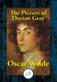 Product The Picture of Dorian Gray