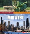 Product People and Places of the Midwest
