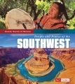 Product People and Places of the Southwest
