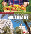 Product People and Places of the Southeast